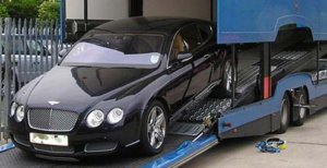 Car Carrier Service In Pune South Cargo Packers and movers Pune