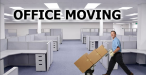 Office Moving Service In Pune South Cargo Packers and Movers Pune
