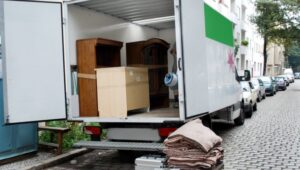 South Cargo Packers and Movers Kalyani Nagar Pune