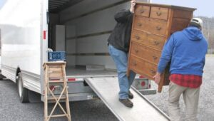 South Cargo Packers and Movers Karve Nagar Pune