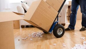 South Cargo Packers and Movers Kharadi Pune