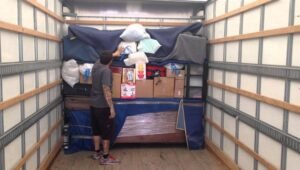 South Cargo Packers and Movers Koregaon Park Pune