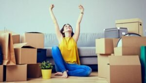 South Cargo Packers and Movers Kothrud Pune