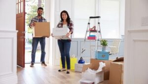 South Cargo Packers and Movers Viman Nagar Pune