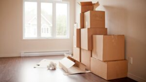 South Cargo Packers and Movers Wagholi Pune