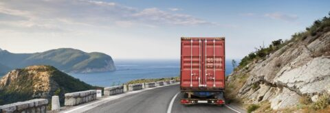 We Are Professional Packers and Movers Pune