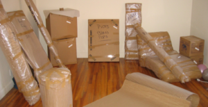 Packing Service In Pune South Cargo Packers and Movers